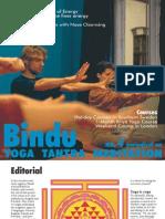 Bindu No. 4