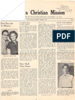 OkinawaChristianMission-1951-Japan.pdf