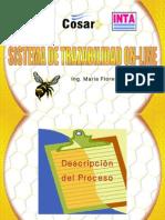Presentacion_SistemaTrazabilidad