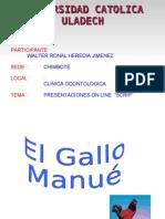 Gallo_Manue..