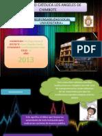 CESAR_CARRILLO_PETOLOGIA.pdf