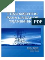 57085598 Fundamentos de Lineas de Transmision