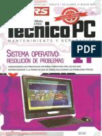 17 - PcUser - Sistema Operativo Resolucion de Problemas