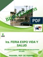 Presentacion Oficial Depa