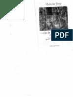 berg teórico.pdf