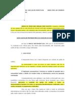 MODELO - Exibição - cartao de credito - FEMININA vs BANCO