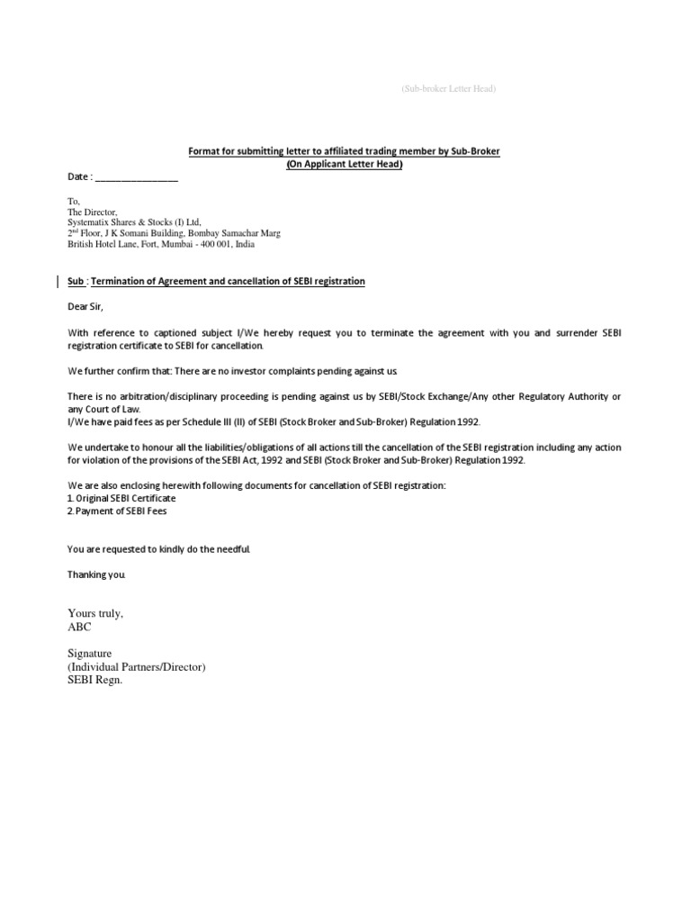 Medical consent forms3613958png sponsorship letter purchase and example letter to claim ppi back direct claim letter format 1517016666vu003d1 consent spiritdancerdesigns Gallery