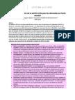 Guide de préparation de la société civile pour les demandes au Fonds mondial