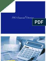 Ar 2008 Finacialoverview