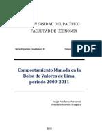 Paper - Version Final
