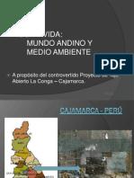 UNI Exposición5