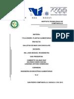 Nuevo Documento de Microsoft Word (3)PROYECTO RIVA OFICIAL