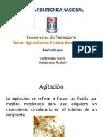fenomenosagitacion-120922212917-phpapp02