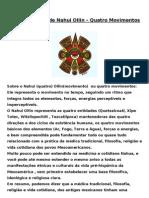 Base teol�gica de Nahui Ollin.doc