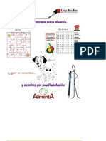 2013_Menu_Julio.pdf