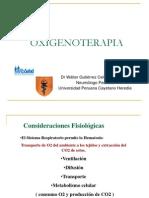 2oxigenoterapia-1225239684244443-9