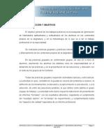 Guía Cátedra IPASS - cursada 2013
