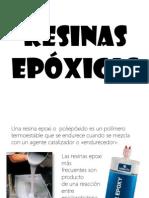 RESINAS EPÓXICAS (2).pptx