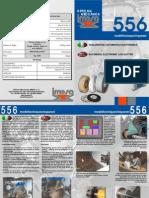 Mod 556     ITA - ENG