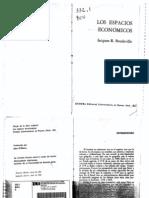 Boudeville_Los espacios economicos0001.pdf