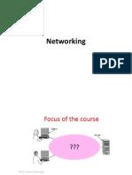 3-Networking.pptx