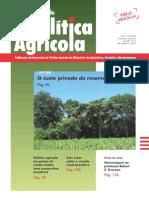 RPA - O custo privado da reserva legal.pdf
