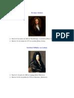 Www.ugr.Es ~Mmartins Docencia Old Docencia-Matematicas Historia de La Matematica Clase 3-Web
