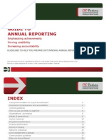 Guide to Annual Reporting.PDF