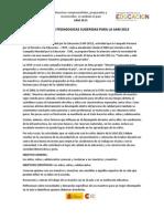 Actividades Pedagógicas SAM 2013.pdf