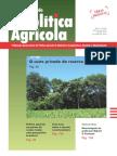 RPA_02_2013.pdf