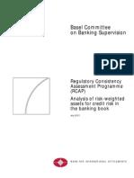 bcbs256 (1).pdf
