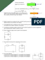 cuadernillo_3ºeso_TECNOLOGIA_eje_prop