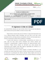 RA2_Ficha de Trabalho7- STC6