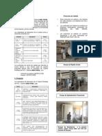 15.0. Resumen Sistema RIB STEEL