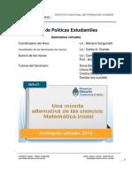 Clase_4_de_Matemática_Inicial