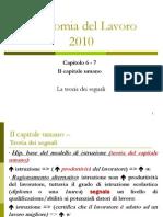 6_7 Teoria dei segnali_.pdf