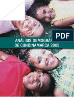 analisis_demografico_cundinamarca_2005