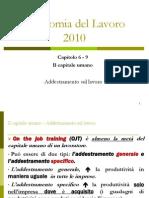6_9 Addestramento_.pdf