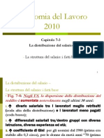 7_3 La struttura del salario i fatti base_.pdf