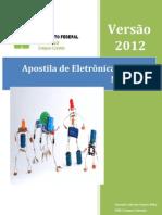 Apostila_ETR2_Completa