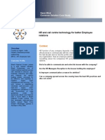Case study - HR and technology for better Employee relations.pdf