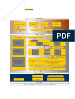 Linux Wifi Developer Guide (1)