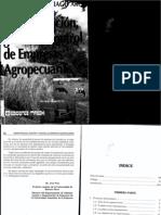 47208656 Administracion Gestion y Control de Empresas Agropecuarias Hugo Santiago Arce 1