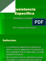 Resistenciaespecifica-Orientada a La Presion