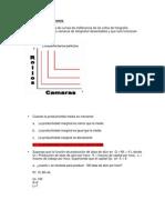 Taller microeconomía1