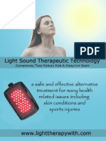 lightfortherapy-book 1