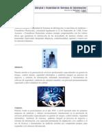 FIRMA DE AUDITORES.docx