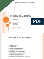 PROCESO DE AUDITORÍA.pptx