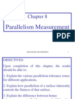 08.ParallelismMeasurement80