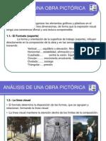 Anlisis de Una Obra Pictrica 1222501655209494 8